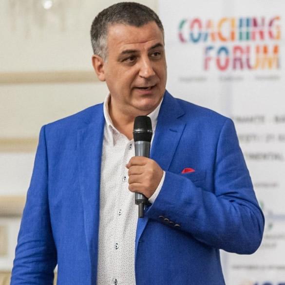 Cristian Tudoran Blog Coaching Cafe Training  Coaching/Business