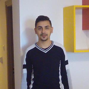 Ionut Feraru