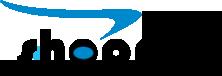 Shop mic logo